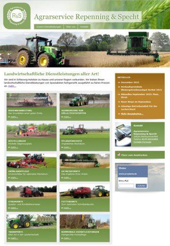 Zur Website von http://www.agrarservice-repenning-specht.de/