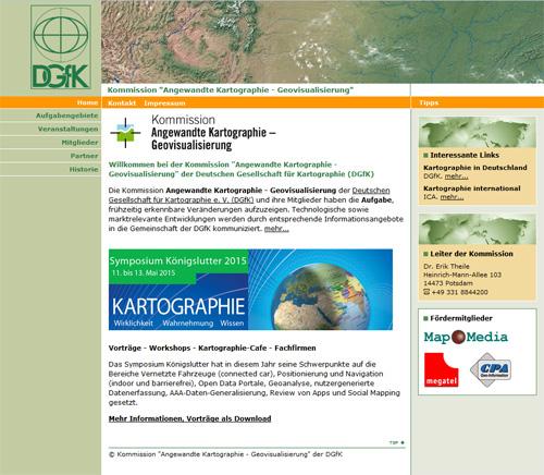 Zur Website von http://www.angewandte-kartographie.de/