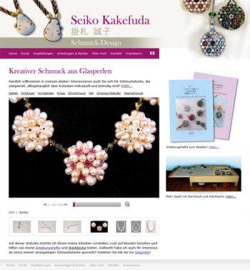 Zur Website von http://www.beads-atelier.jp/