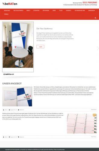 Zur Website von http://www.beraten-niedersachsen.de/