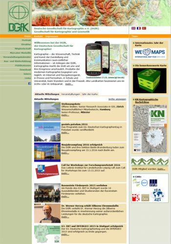 Zur Website von http://www.dgfk.net/