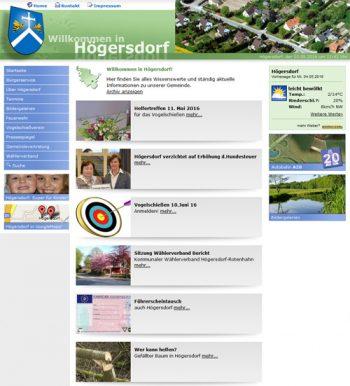 Zur Website von http://www.hoegersdorf.de/