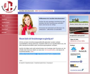Zur Website von http://www.hutschenreuter24.de/