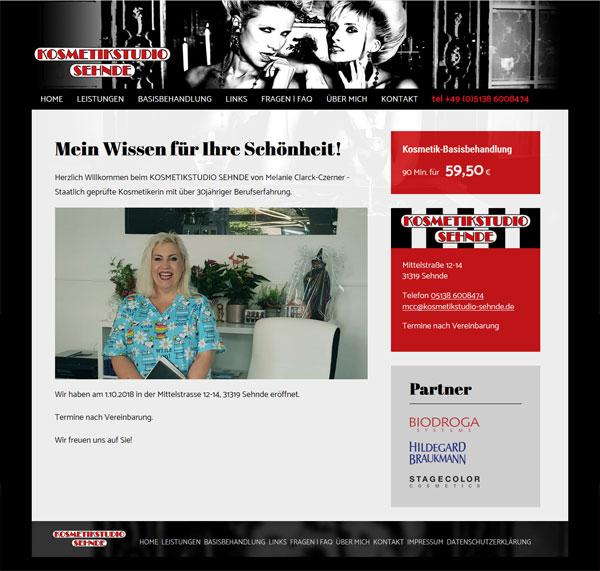 Zur Website von https://www.kosmetikstudio-sehnde.de/